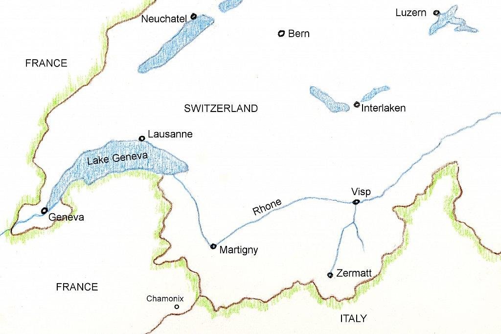 Switzerland225.jpg
